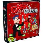 Cash \'n Guns