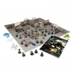 Games / Tabletops