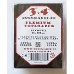 Docsmagic.de Toploader