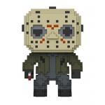 Funko 8-Bit POP!