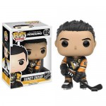 Funko POP! - Hockey