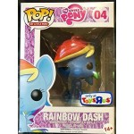Funko POP! ? My Little Pony