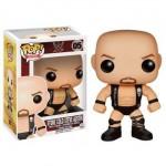 Funko POP! - WWE