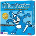 Killer Bunnies Quest