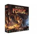 King\'s Forge