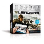 LEADERS: A Combined Game