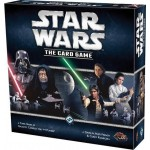Star Wars: The Card Game LCG