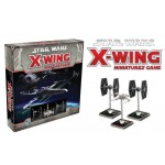 Star Wars: X-Wing Miniatures