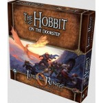 The Lord of the Rings: The Card Game LCG