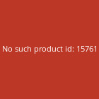 Journey into Nyx - Booster Box - Display - English -...