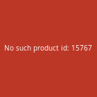 Khane von Tarkir - Booster Box - Display - Deutsch -...