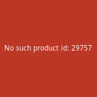 Ultimate Guard Card Case - 100+ Deck Box - Red Blue White...