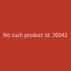 PKK Phone Card Box 25 - Telefonkarten US-Standard 56 x 87...