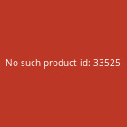 Star Trek: Attack Wing A Matter of Honor Officer Exchange...