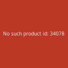 Kampf um Zendikar - Booster Pack - Deutsch - German -...
