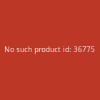 Star Wars: X-Wing Miniatures Game  Millennium Falcon dice...