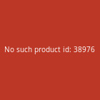 A Game of Thrones The Card Game: Calm Over Westeros...