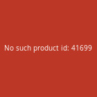 Shadows of Brimstone: Serpentmen of Jargono - Deluxe...