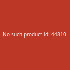 Gloomhaven 2nd Printing - English