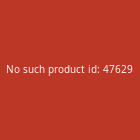 Magic The Gathering: Amonkhet Deckbuilders Toolkit - Deutsch