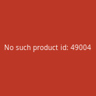 Magic: The Gathering - Commander Anthology - English