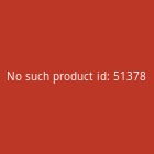 MTG - Ixalan Booster Pack (15 Cards) Deutsch German