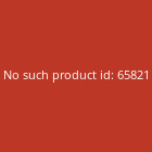 Star Trek: Attack Wing Federation Attack Card Pack (Wave...